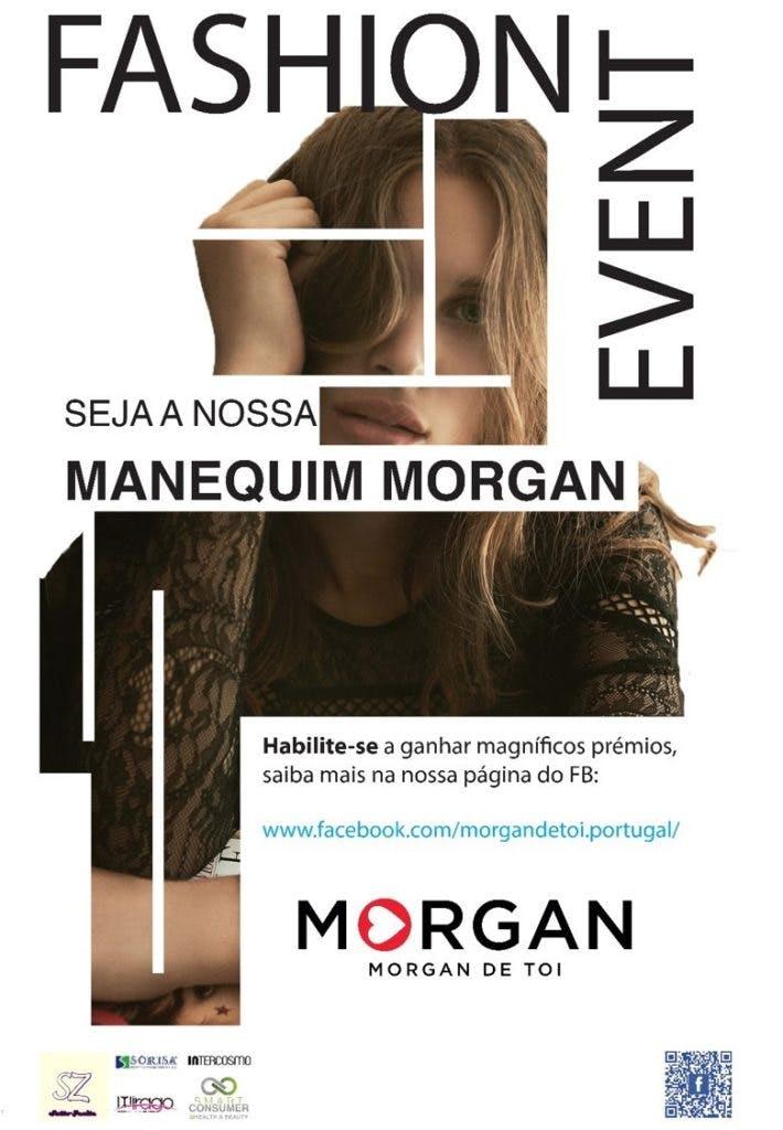 campanha-morgan