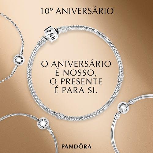 destaque-aniversario-pandora