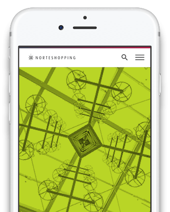 App-NorteShopping